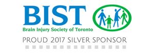 Silver Corporate Sponsor Logo