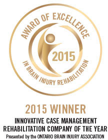 Web_Button_Winner_2015_Innovative_Case_Management-trim