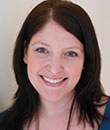 Alexandra Piotti Innovative Case Management