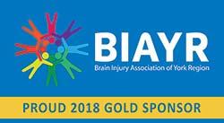 BIAY Gold Sponsor