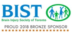 Proud Bronze Sponsor of BIST